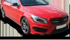 Anhängerkupplung für Mercedes | anhaengerkupplung-fuer-mercedes.de